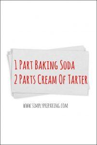 baking-powder-recipe