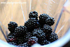 simple-ways-to-preserve-blackberries