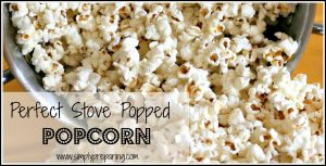 perfect-stove-popped-popcorn