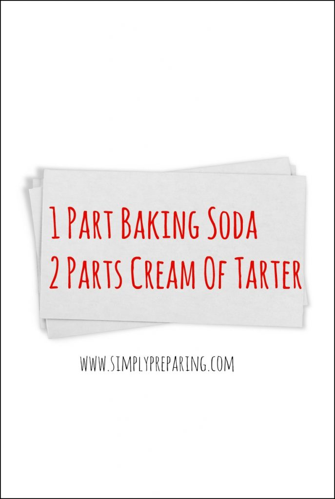 baking-powder-recipe