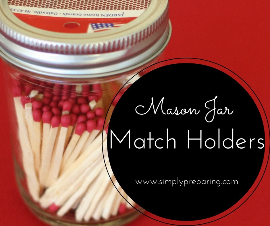 A quick and easy hack for your matches!
