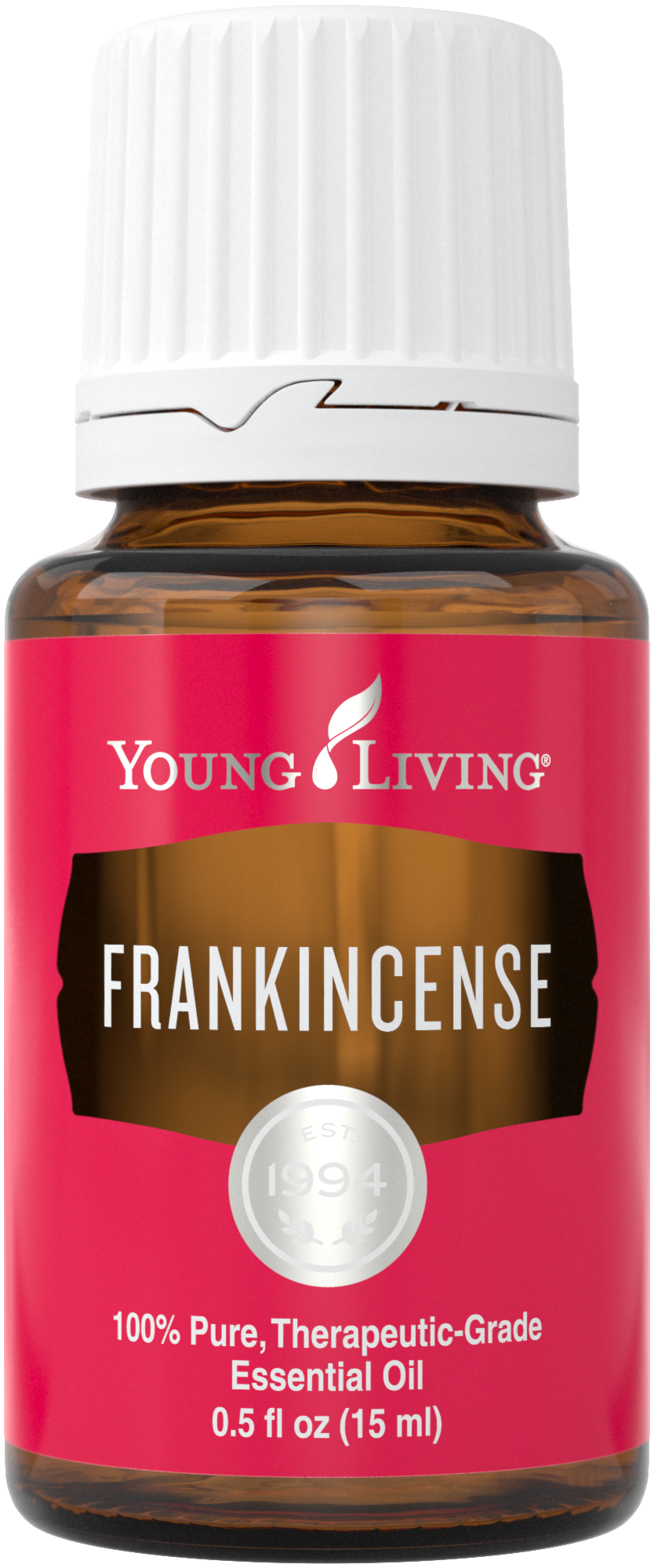 Young Living Frankincense Essentil Oil Is A Top 10
